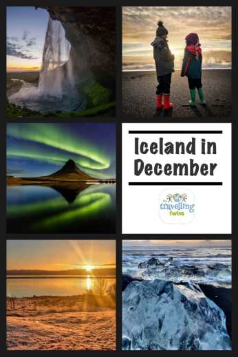Iceland in December what to do what to see| how to survive lack of sun and how to find Northern Lights| What to visit in Iceland in December|  #icelandinwinter #icelandwithkids#iceland #icelandindecember