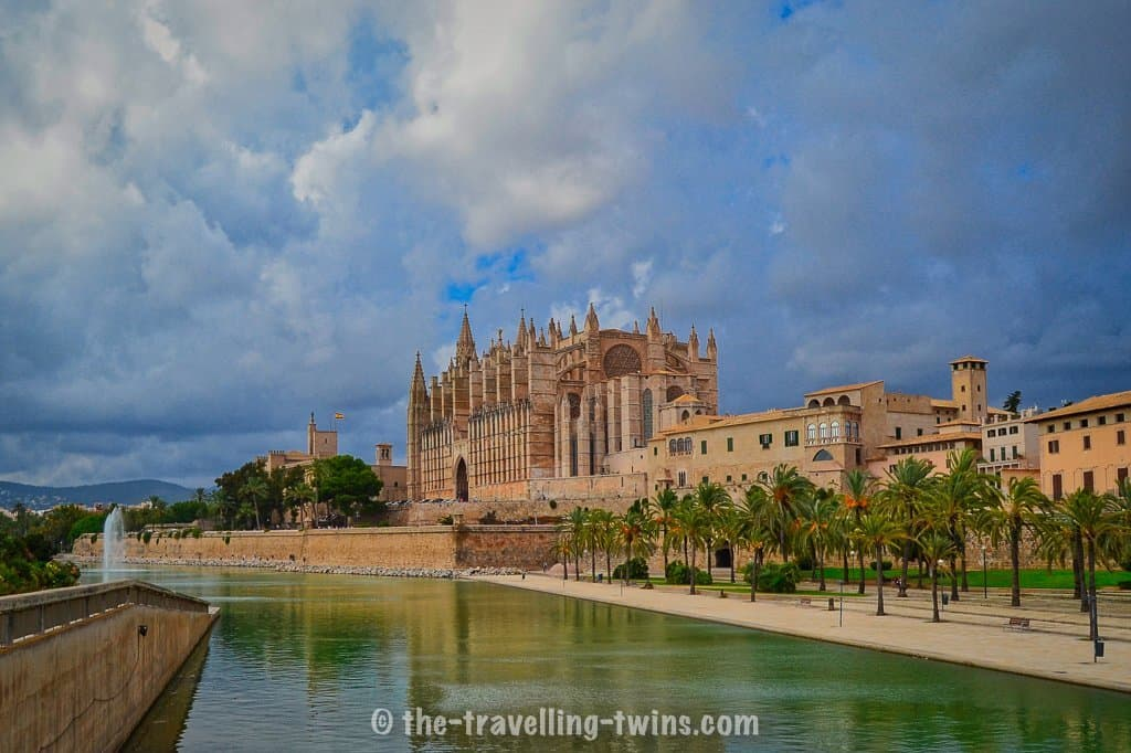 things to do in majorca,  family hotels,  luxury family hotels, family friendly