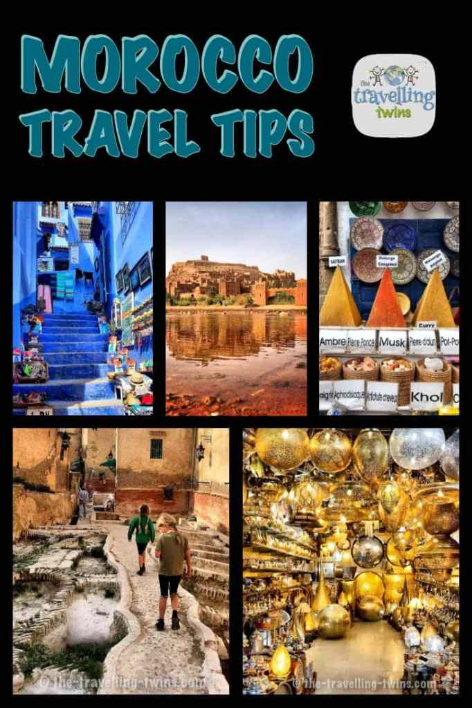Planning to visit Morocco, Morocco travel advice, Is Morocco safe when you travel with children,  how to travel in Morocco ? what to see in Morocco ?do you know if you need visa to Morocco.  Morocco with kids is it safe #morocco, #moroccowithkids  #moroccotraveltips #traveltips #visitmorocco,  morocco berber travel,  morocco vintage travel poster,  morocco december travel,  morocco adventure travel,  morocco travel destinations,  all morocco travel,  tangier morocco travel,  morocco travel books,  morocco travel ban