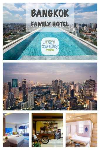 where to stay in bangkok, bangkok hotels, Bangkok family hotel,  things to do in bangkok,  places to visit in bangkok,  what to do in bangkok,  bangkok tourism,  places to visit in bangkok,  bangkok sightseeing,  centara grand bangkok,  bangkok tourist places,  bangkok tourist attractions,  bangkok must see
