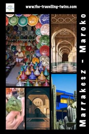 dżemaa el-fna xix wieku starego miasta adres e-mail plików cookies miasto maroka  atrakcje marrakeszu