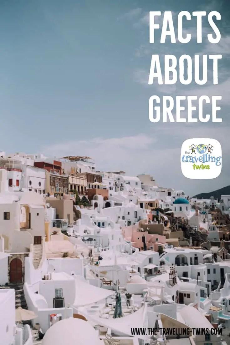 Greece, greece, greece islands name population country interesting