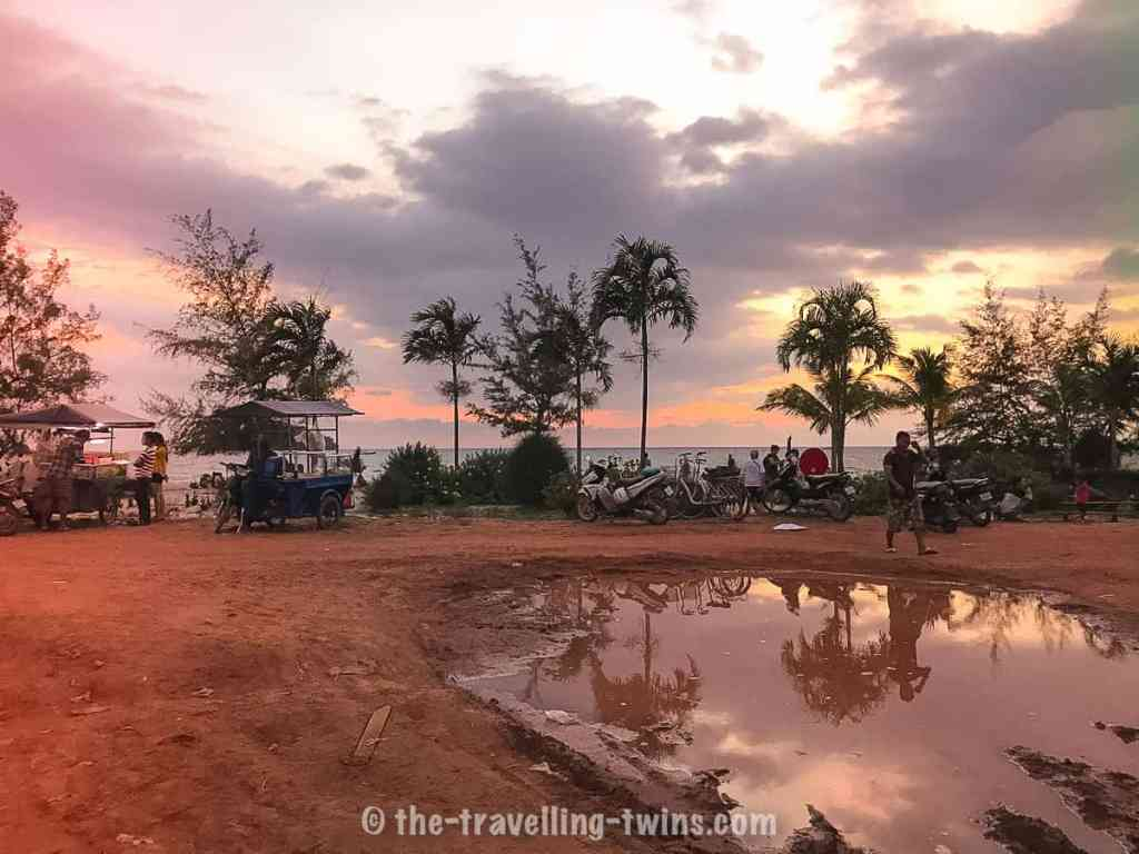 cambodia, kids in cambodia
