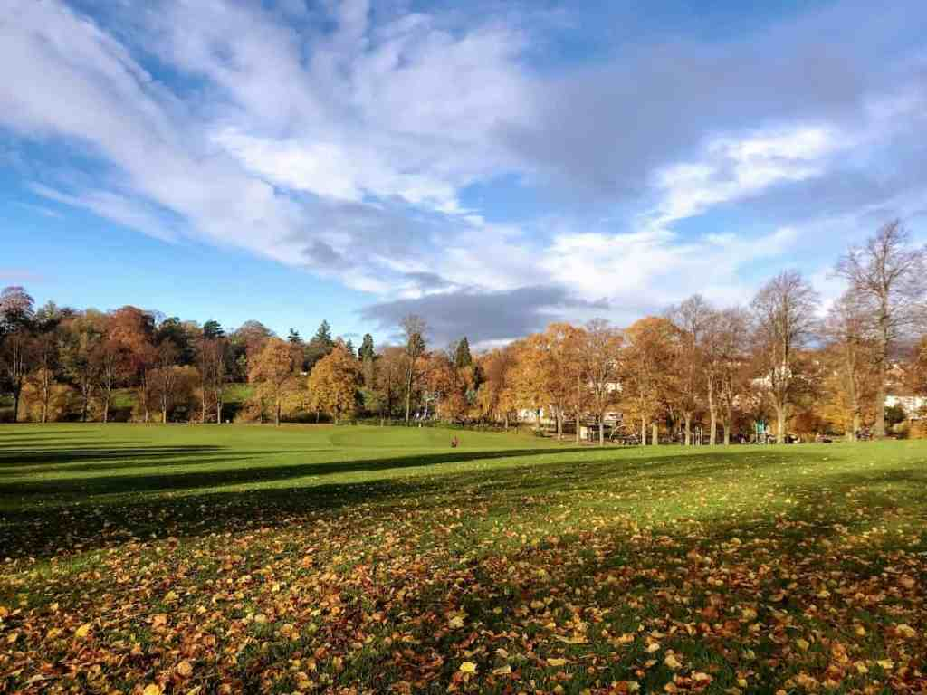 Quary Park Shrewsbury, Shropshire shropshire visit family day historic free offers art centre get shopping see food attractions enjoy popular travel