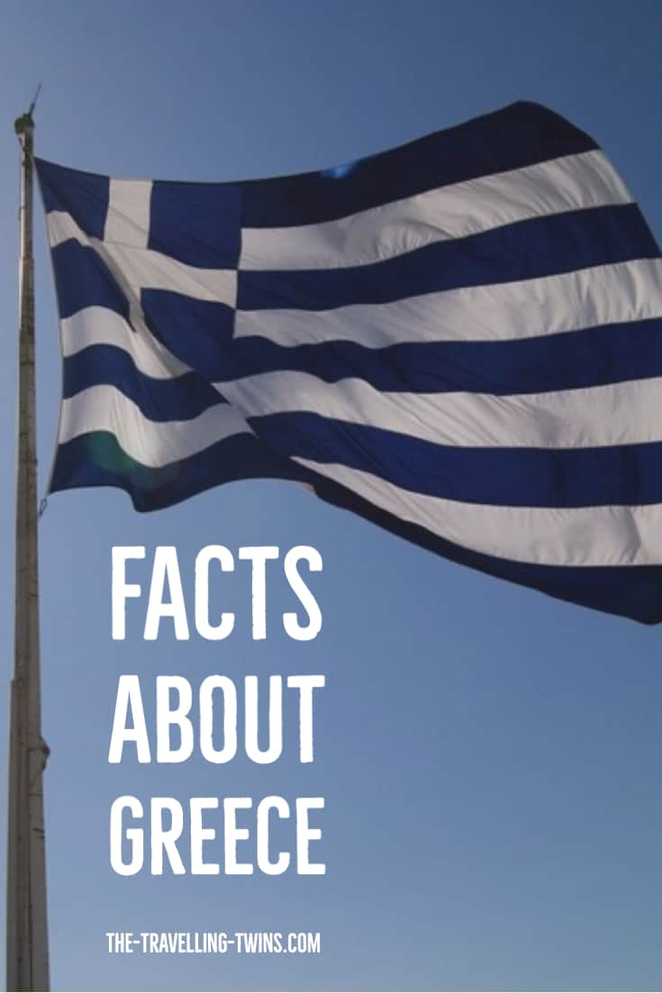 greece, greece, ancient greece greek language olympic games official name interesting facts about greece population of greece fun facts capital athens archaeological museums mount olympus rights reserved greek orthodox greek population popular tourist leading producer of olives alexander the great greece has one comes from the greek leading producer horns comes total population facts greece official language ancient times