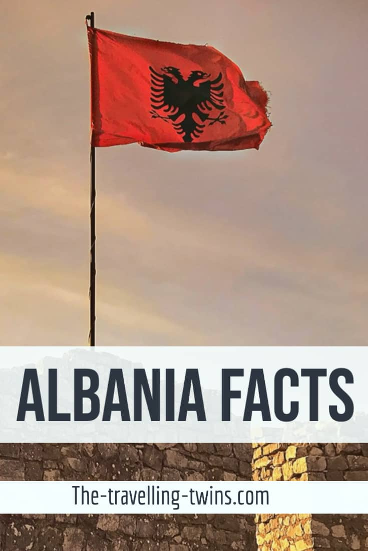 per capita edi rama adriatic sea communist rule sq mi southern albania albanian government many albanians european union