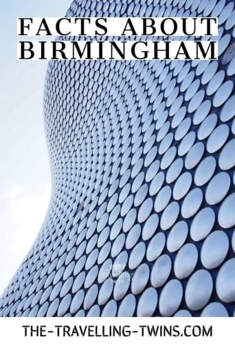 Facts about Birmingham  clock tower Birmingham City Council