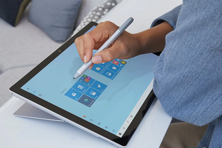 Surface Pro