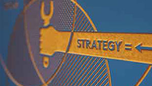 strategy_the-voice