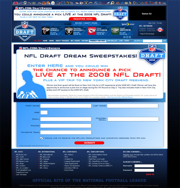 nfl_landing_page_the-voice