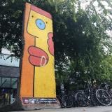 "<h5>Thanks Stadt_FFM</h5><p>© <a href=""https://twitter.com/Stadt_FFM/status/960480133869133824 "" target=""_blank"">Stadt Frankfurt</a></p>"