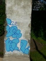 """<h5>Thanks Stadt- und Kreisarchiv Nienburg</h5><p>© Foto: <a href=""""https://www.nienburg.de/"""" target=""""_blank"""">Stadt- und Kreisarchiv Nienburg </a> Fotograf: Manfred Bögeholz</p>"""