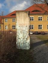 "<h5>Thanks Bundeswehr</h5><p>© <a href=""http://www.bundeswehr.de"" target=""_blank"">Bundeswehr</a>/Bumüller</p>"