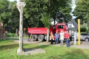 """<h5>Thanks Hohen Neuendorf</h5><p>© <a href=""""https://www.hohen-neuendorf.de"""" target=""""_blank"""" >Stadt Hohen Neuendorf</a></p>"""