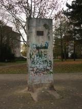"<h5>Danke, Stadt Wetzlar</h5><p>© <a href=""https://www.wetzlar.de"" target=""_blank"">Stadtverwaltung Wetzlar, Kulturamt</a></p>"