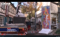 "<h5>Bad Soden, 2016. Thanks RTL</h5><p>© Screenshot aus <a href=""http://www.rtl-hessen.de/video/14638/berliner-mauer-in-bad-soden-"" target=""_blank"" >RTL Hessen</a></p>"