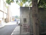 "<h5>Thanks Matt Brown</h5><p>© by <a href=""https://www.flickr.com/photos/londonmatt/8012391254"" target=""_blank"">Matt Brown</a>.Licensed under <a title=""CC 2.0"" href=""https://creativecommons.org/licenses/by-nc-sa/2.0/"" target=""_blank"">CC BY-NC-SA 2.0</a></p>"