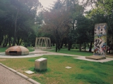 "<h5>Thanks Kj1595</h5><p><a href=https://commons.wikimedia.org/wiki/File:Tirana_Park%2BStatues.jpg#/media/File:Tirana_Park%2BStatues.jpg"" target=""_blank"" >Tirana Park+Statues</a>"" by <a href=""//commons.wikimedia.org/wiki/User:Kj1595"" title=""User:Kj1595"" target=""_blank"" >Kj1595</a> - <span class=""int-own-work"" lang=""en"">Own work</span>. Licensed under <a title=""Creative Commons Attribution-Share Alike 3.0"" href=""http://creativecommons.org/licenses/by-sa/3.0"" target=""_blank"" >CC BY-SA 3.0</a> via <a href=""//commons.wikimedia.org/wiki/"" target=""_blank"" >Wikimedia Commons</a>.</p>"
