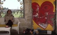 """<h5>Thanks berlin producers</h5><p>Standbild aus """"Wo ist die Mauer - where is the Wall?"""", TV Doku 2009. Mit freundlicher Genehmigung von © <a href=""""http://www.berlin-producers.de/project/wo-ist-die-mauer/"""" target=""""_blank"""">berlin producers</a></p>"""