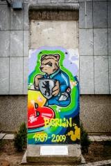 """<h5>Thanks Deutsche Botschaft Zagreb</h5><p>© <a href=""""http://www.zagreb.diplo.de/"""" target=""""_blank"""">Deutsche Botschaft Zagreb</a> / Smoljanović</p>"""