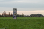"<h5>Die Berliner Mauer in Heerlen, Niederlande</h5><p>Details, Copyright: <a href=""http://the-wall-net.org/?p=2365"" >Heerlen, NL</a> / Mehr <a href=""http://the-wall-net.org/category/the-berlin-wall/eur/"" >Standorte Europa</a></p>"