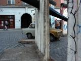 "<h5>Thanks Andrzej Mastalerz</h5><p>© <a href=""http://fotopolska.eu/966694,foto.html"" target=""_blank"" >Andrzej Mastalerz</a>, 2004</p>"