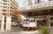 "<h5>Thanks Hôtel Martinez</h5><p>© <a href=""https://twitter.com/martinezhotel/status/796756451209396224"" target=""_blank"">Grand Hyatt Cannes Hôtel Martinez</a></p>"