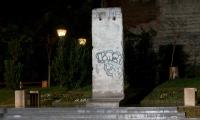 """<h5>Thanks GeoEmbGermany</h5><p>© <a href=""""https://twitter.com/GeoEmbGermany/status/928663514306277376"""" target=""""_blank"""">Botschaft von Georgien in der Bundesrepublik Deutschland/Twitter</a>                                                   </p>"""