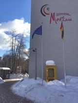"<h5>Danke, Deutsche Schule Moskau</h5><p>© <a href=""http://www.deutscheschulemoskau.de"" target=""_blank"">Deutsche Schule Moskau</a></p>"