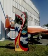 "<h5>Thanks MAA</h5><p>© <a href=""https://bit.ly/2TuWZvo"" target=""_blank"">Museo de Aeronáutica y Astronáutica/Facebook</a></p>"