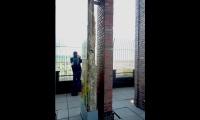 <h5>Potsdamer Platz</h5><p>Potsdamer Platz © The Wall Net <br>Datum der Aufnahme: 2016                                                                                                                                                                                                                                                                                                                                                                                                                        </p>
