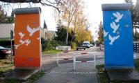 """<h5>Silvesterweg</h5><p>Silvesterweg © <a href=""""https://www.golocal.de/berlin/freizeitanlagen/silvesterweg-YUPA5/fotos/"""" target=""""_blank"""" >spreesurfer/golocal</a><br>Datum der Aufnahme: 2015                                                                                                                                                         </p>"""