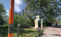 """<h5>Benschallee/Berlepschstraße</h5><p>Benschallee/Berlepschstraße © <a href=""""https://goo.gl/maps/YhpNAWzTpYt"""" target=""""_blank"""">Google/StreetView</a><br>Datum der Aufnahme: 2017                                                                                                                                                                                                                                                                                                                                                                     </p>"""