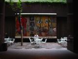 "<h5>Thanks Lauren Manning</h5><p>© by <a href=""https://www.flickr.com/photos/laurenmanning/1665378132"" target=""_blank"">Lauren Manning</a>.Licensed under <a title=""CC 2.0"" href=""https://creativecommons.org/licenses/by/2.0/"" target=""_blank"">CC BY 2.0</a></p>"