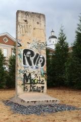 "<h5>Thanks AIS</h5><p>© by <a href=""http://www.aischool.org/ "" target=""_blank"">Atlanta International School</a></p>"