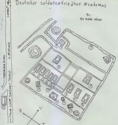 1 grave lieutenant willi schlummer [ 1153 x 1392 Pixel ]