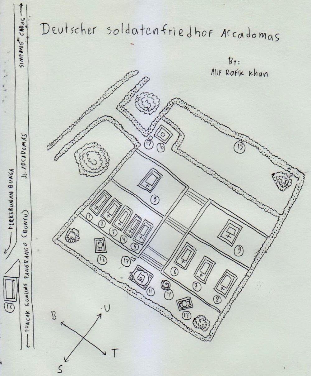 medium resolution of 1 grave lieutenant willi schlummer
