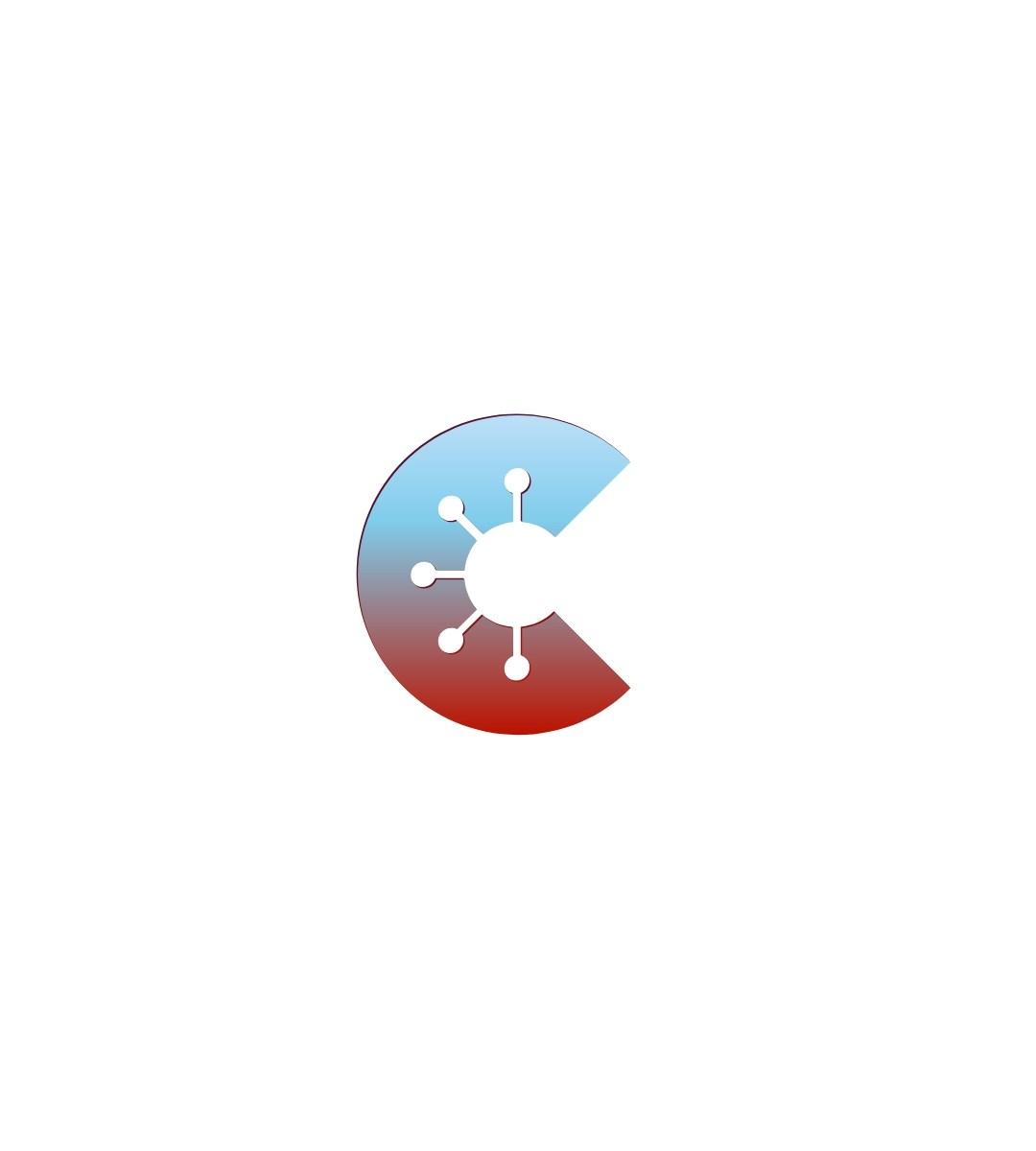 corona warn app test