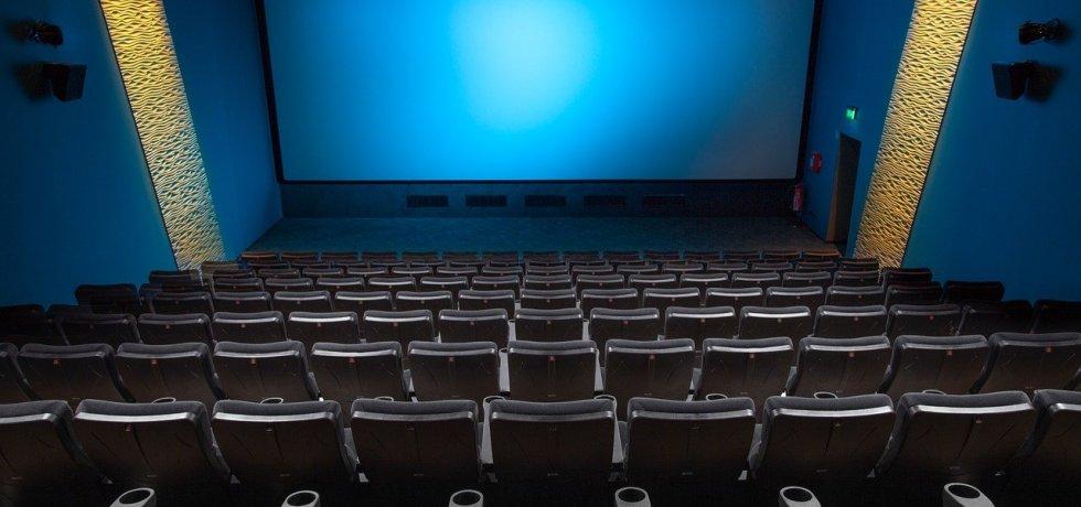 kinos öffnen wieder corona