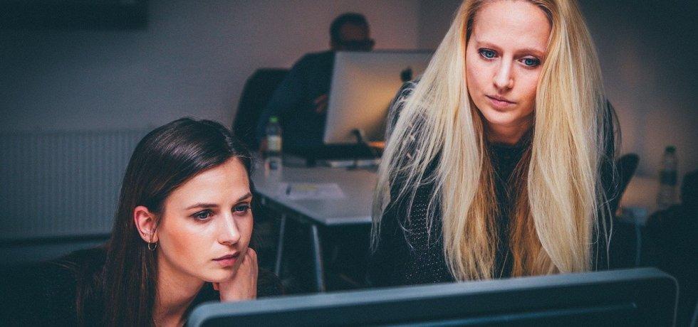 Frauen gleichberechtigung am arbeitsplatz