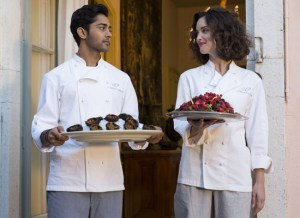 """""""The Hundred-Foot Journey"""" Review! 9"""