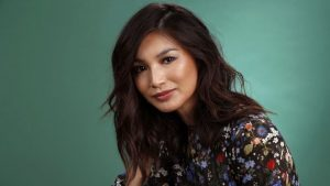 Gemma Chan's Return To The MCU! 2