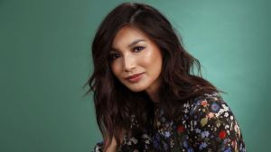 Gemma Chan's Return To The MCU! 7