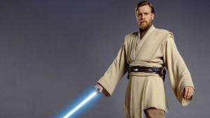Obi-Wan Kenobi Headed To Disney Plus! 5