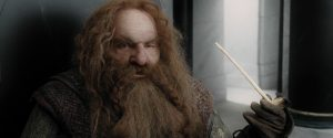 """""""The Lord Of The Rings: The Return Of The King"""" Review! 13"""