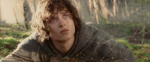 """The Lord Of The Rings: The Return Of The King"" Review! 4"