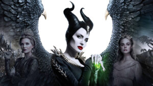 """Maleficent: Mistress Of Evil"" Non-Spoiler Review! 4"