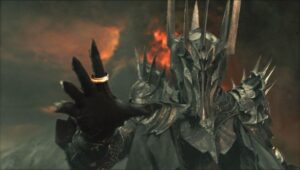 """Amazon Prime's """"Lord Of The Rings"""" Renewed For Second Season! 1"""