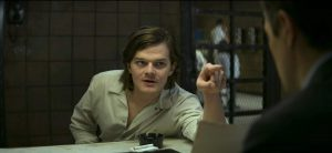 "Robert Aramayo Joins Amazon's ""Lord Of The Rings""! 1"