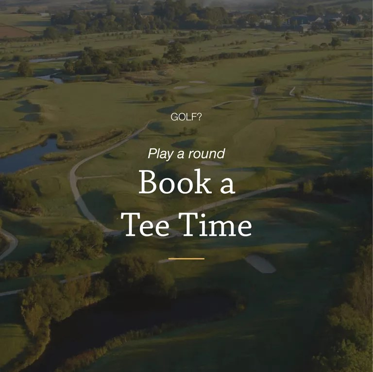 The Wiltshire - Book a Tee Time
